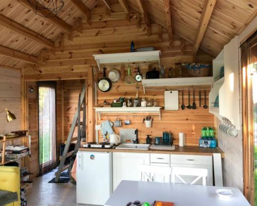 4_interior_PS-a26febcfdbb75590dee5f592d04580b1.jpg