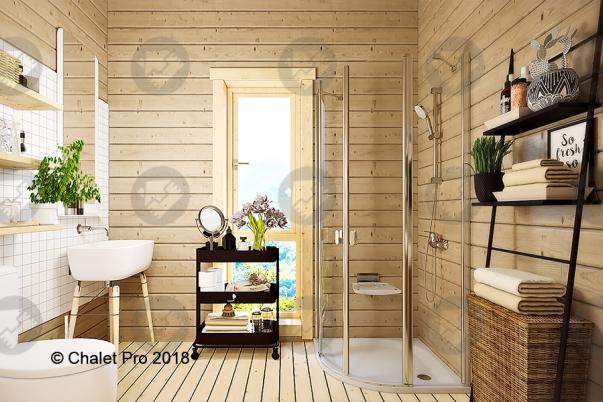 an2_bathroom2_1000x600_fr_1537342253-a4e22c96cb4b918774ee90e378c797e8.jpg