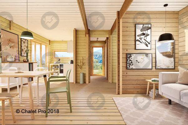 an2_living_room_1000x600_fr_1537342255-07c5e1829b3bbd0b100ed17d14bb482b.jpg