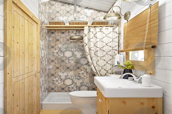 an3-1-bathroom-1000x600-fr_1512130659-b6c561a8c38ec03f91a1cfccefd77d77.jpg