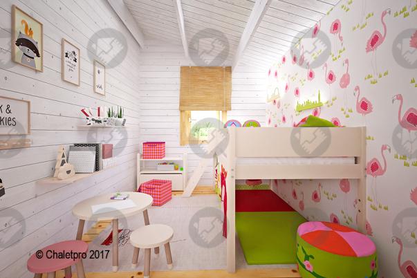 an3-1-kids-room-1000x600-fr_1512130659-197b75fa74e56c71f998d8f8b51721c8.jpg