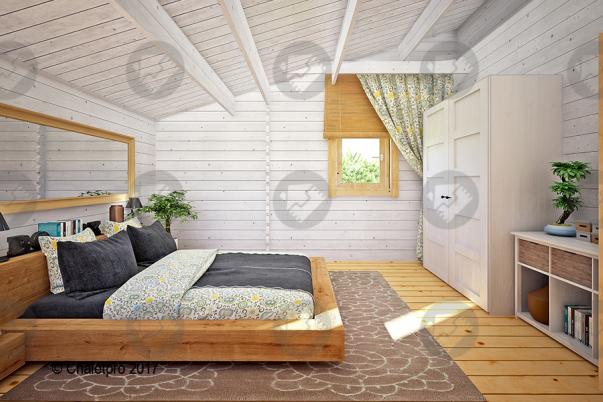 an3-1-living-room-1000x600-fr_1512130659-433dd3bc127d158b61afa536d6abb216.jpg
