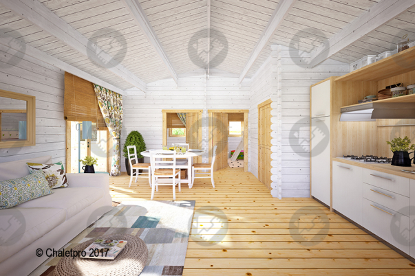 an3-1-living-room1-1000x600-fr_1512130660-467adb7b1c60de8323f1a10845446bef.jpg