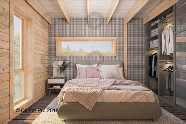 an4_interior_badroom_1000x600_fr_1531819276-4328e8e8cd44ef6a9bfe6b74969a3c11.jpg