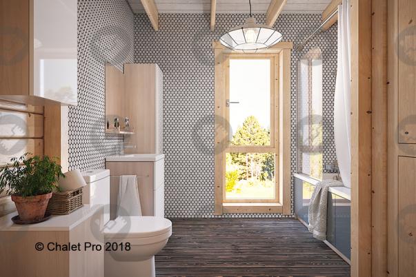 an4_interior_bathroom2_1000x600_fr_1531819276-f02dc1eb3ef93704bdf4accc2a3c67e6.jpg