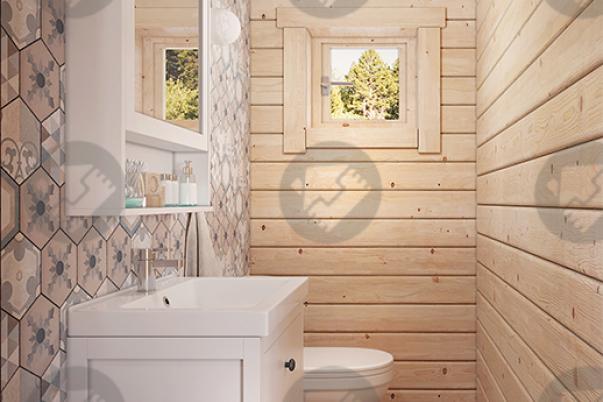 an4_interior_bathroom_1000x600_frl_1531819276-995b796a2e91c0b0e28b1f12cd1fb9fd.jpg