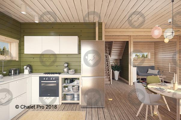 an4_interior_kitchen_1000x600_fr_1531819277-1a5742b0416e9a5aac04263f1fac34a1.jpg