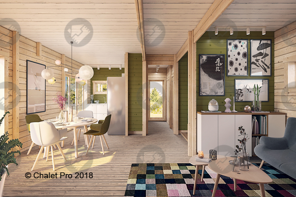 an4_interior_living_room_1000x600_fr_1531819277-001faae9ff539149e1177d0336dff958.jpg