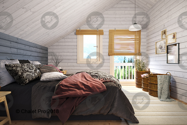 an6_badroom_1000x600_fr_1589181371-acbd3ed2b64b8384112228f13dbab798.jpg