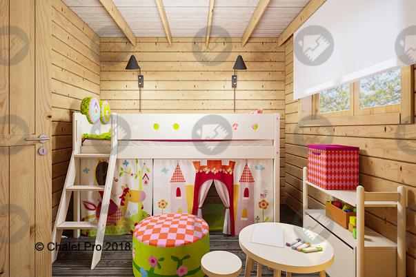 an9-1_1_kidsroom_1000x600_fr_1532067053-8430fddb6bacaffb50d02d0f2323ad7d.jpg