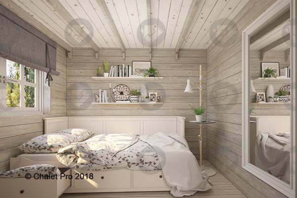 an9_badroom_11000x600_fr_1532688735-c3a0b3e86795c0a8fd252303f8ff7314.jpg