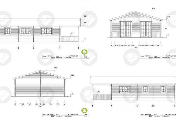 domy-letniskowe-projekty-elewcje-lagol-vsp16_1574513162-2072d5f66001c842805d79fdbf5a3e38.jpg