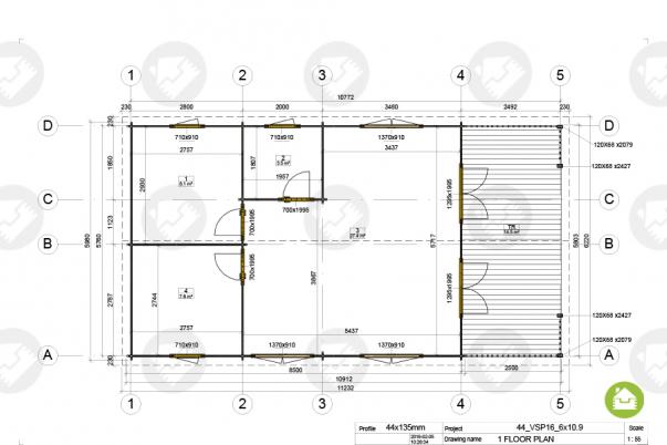 domy-letniskowe-projekty-rzut-planu-lagol-vsp16_1574513162-a44d9fd327e7e186fdf74c4fc27e3dfa.jpg