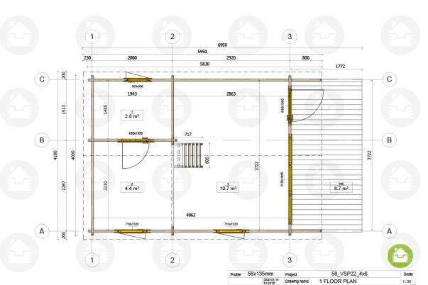drewniany-domek-letniskowy-elevacje-karlino-vsp22_1579075268-62f755aa6596e3dac04c217a5be27bea.jpg