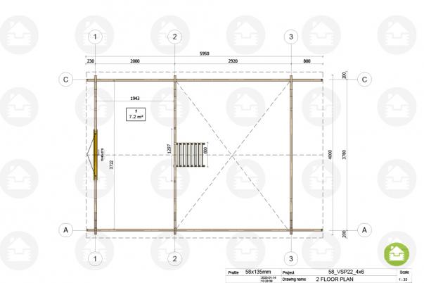 drewniany-domek-letniskowy-elevacje1-karlino-vsp22_1579075268-9807b6c56248d468a9df832c930abdae.jpg