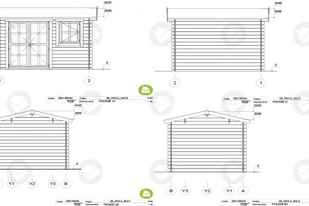fasadai-sn3-2_1490598664-e72789b2613ea64940fa3dd7660371a3.jpg