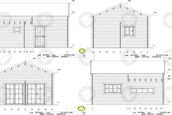fasadai_vsp10-1_1511347870-704aa3cc5479ebabbbfeb263c5591d7b.jpg
