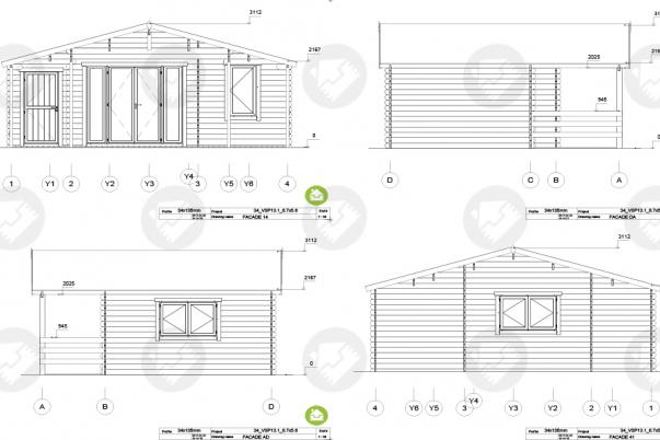 fasadai_vsp13-1_1511365751-5a59b9cabb0c66f59f2cc38b6344a131.jpg
