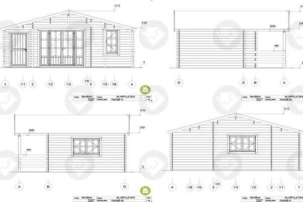 fasadai_vsp13_1511366199-356eeaeeab19f1b493abd512dff232b6.jpg