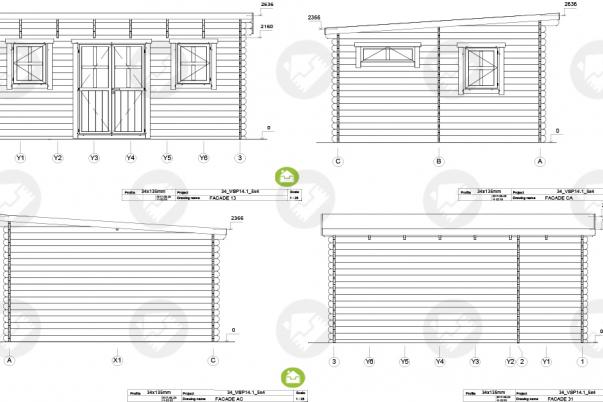 fasadai_vsp14-1_1511369484-f5cccf19e671e78954716aee4c064f1d.jpg