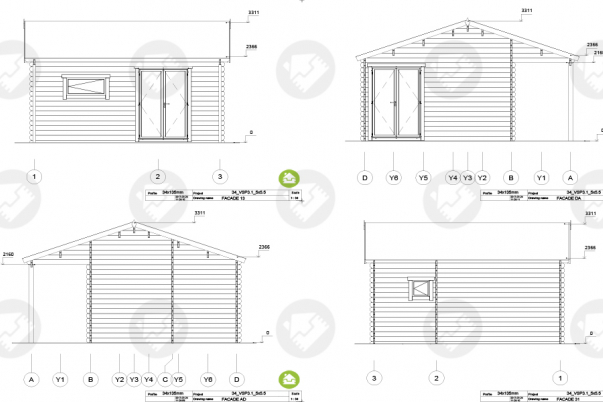 fasadai_vsp3-1_1510934107-6faf1e3100a8853588e9c1f9032d7b08.jpg