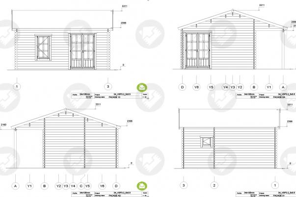 fasadai_vsp3-2_1510934793-d02a69516025caa068a3c42f01912407.jpg