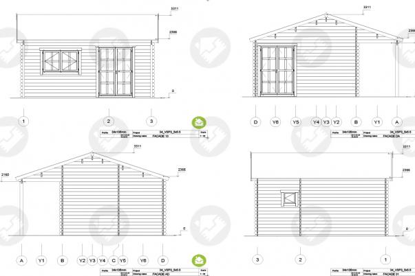 fasadai_vsp3_1510935116-9047a2baf8fe7521b1be3737112c41b3.jpg