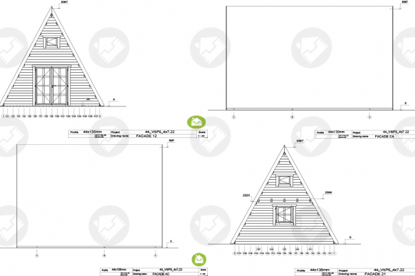 fasadai_vsp6_1511269028-3e0df8baf5d5cf14b34eee636e1f44cd.jpg