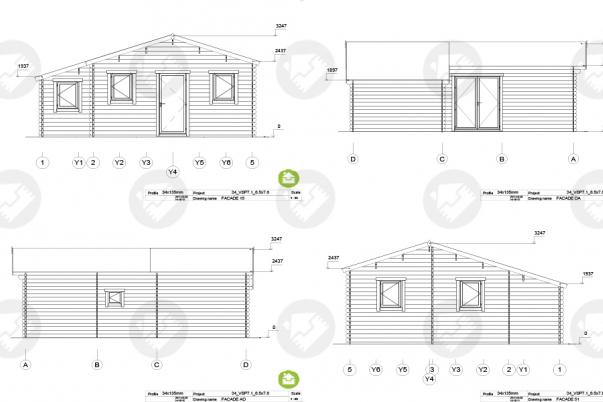 fasadai_vsp7-1_1511271202-dffad704b73d90a2216dc766770cbeee.jpg