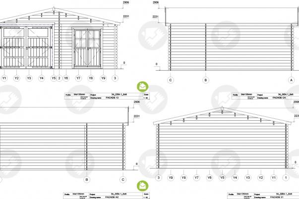 fasadas-gs4-1_1495960998-484307bf22153062994f1dd13281c075.jpg