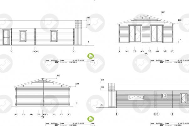 fasade_vsp17_1520001945-9276e39d8089a540c0f40eccda5dce6f.jpg