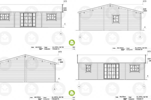 fasade_vsp23_1556856368-181067ad3c2ac9644b702c4fc683772c.jpg