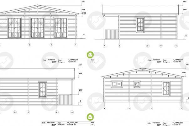 fasade_vsp24_1543156310-52285fdf1d026fe3e2099ee17f823822.jpg
