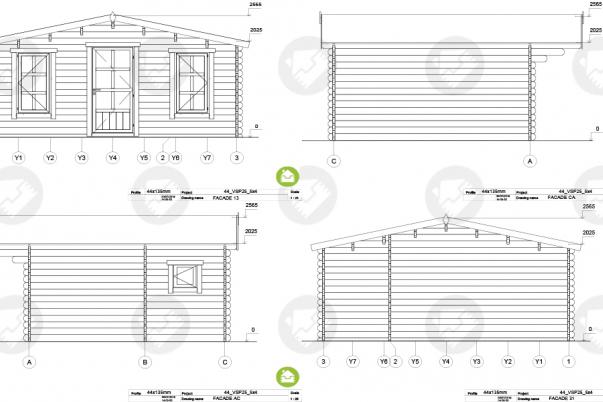 fasade_vsp25_1543217265-07a0fce9be5e18645f67eaf84715394a.jpg