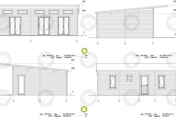 fasade_vsp26_1544537776-91b5ef0f6367075cf5b7af75898a9ec4.jpg