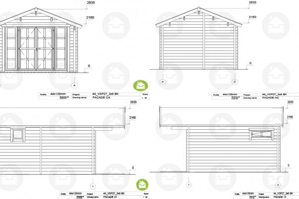 fasade_vsp27_1556605998-ee16660a7f0f6732c7df849f2cc3a160.jpg