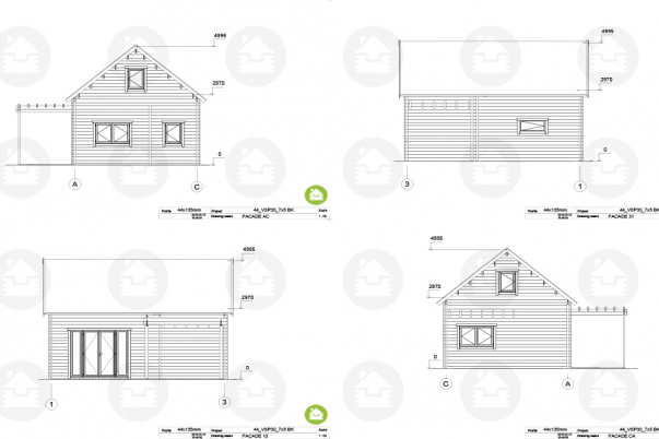 fasade_vsp30_1558423183-c5889dda2a2e566c80322f80f0cc621a.jpg