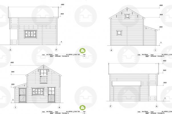 fasade_vsp45-1_1567680787-b30508fe79c0ea4ba1ca89deba8cf1fe.jpg