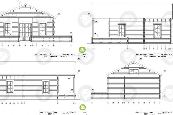 fasade_vsp8-1_1518495535-51f63a7c584bd38a41ba989d2296d7e3.jpg