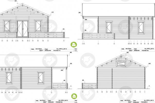 fasade_vsp8-2_1518495581-ef3faf7706f1f83ea310a4cedc5ff81a.jpg