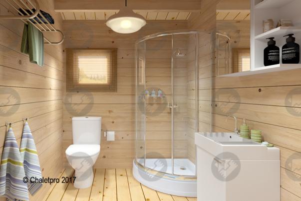 gabriela-badroom-1000x600_fr_1510935102-727800127b46bca9dce2c617edf87f88.jpg