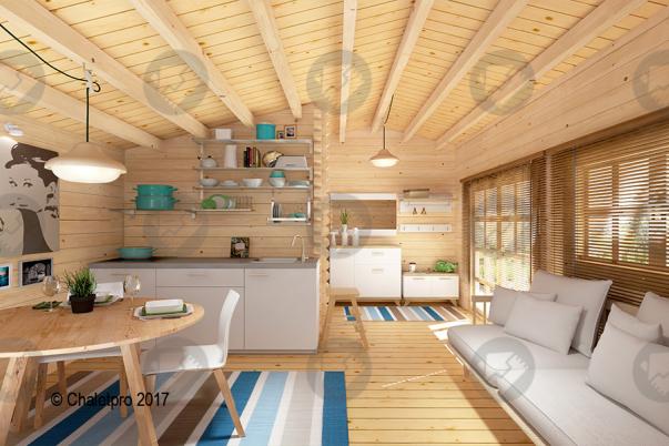 gabriela-living-room-1-1000x600-fr_1510935103-a8f6caf78fc640c7e0e8c270f6fc131d.jpg