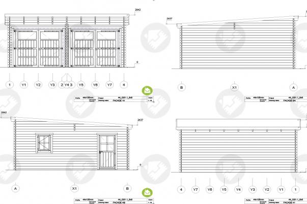 gs1-1-6x6-fasadai_1495946377-a6511e6f7c7b65e9d9fd8a6015beb907.jpg