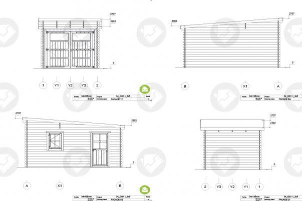 gs1-1-fasadai_1495946314-da94783f2597fa1e9bf160ffff6fe8d6.jpg