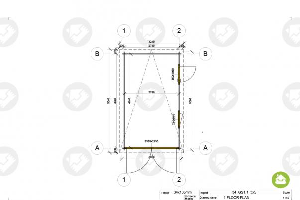 gs1-1-planas_1495946315-6211f479f4e77c8cee9e47cf0c461797.jpg