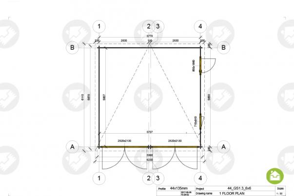 gs1-3-6x6-planas_1495946617-7fb69cb188a80dff8dd1fa376e12dd34.jpg
