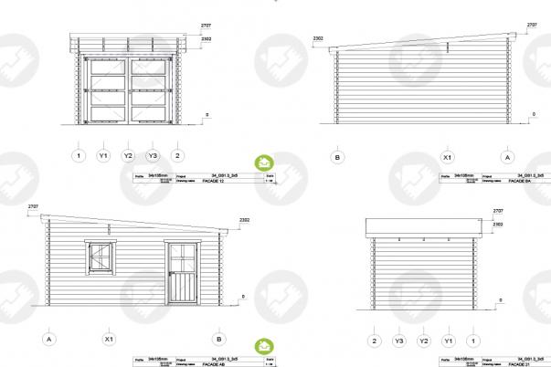 gs1-3-fasadai_1495946587-df5e73747418da20c4978e4b6de5903d.jpg