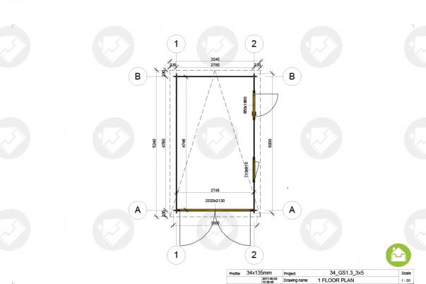 gs1-3-planas_1495946587-12a1f65285dee1d099bc423aa9e70b31.jpg