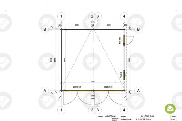 gs1-6x6-planas_1495946246-5855ecdbee74a8fb145dec9b78719c55.jpg