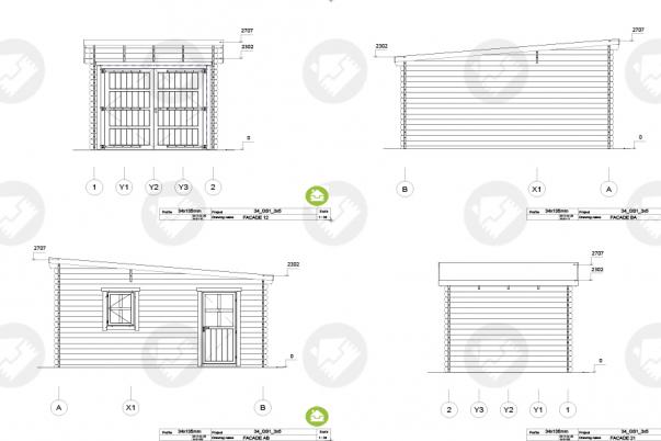 gs1-fasadai_1495946161-c681ba1e129e387ed9a8a3cebde7202d.jpg